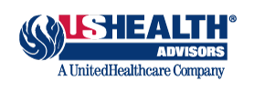 US Health Group Logo