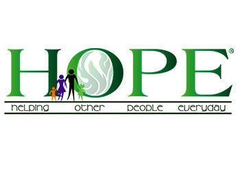 1 1901-HOPE-4Clr
