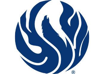 2 Phoenix Logo Blue 2018
