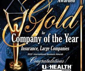 2019-IBA-STEVIE-Award-CoYr-300x300