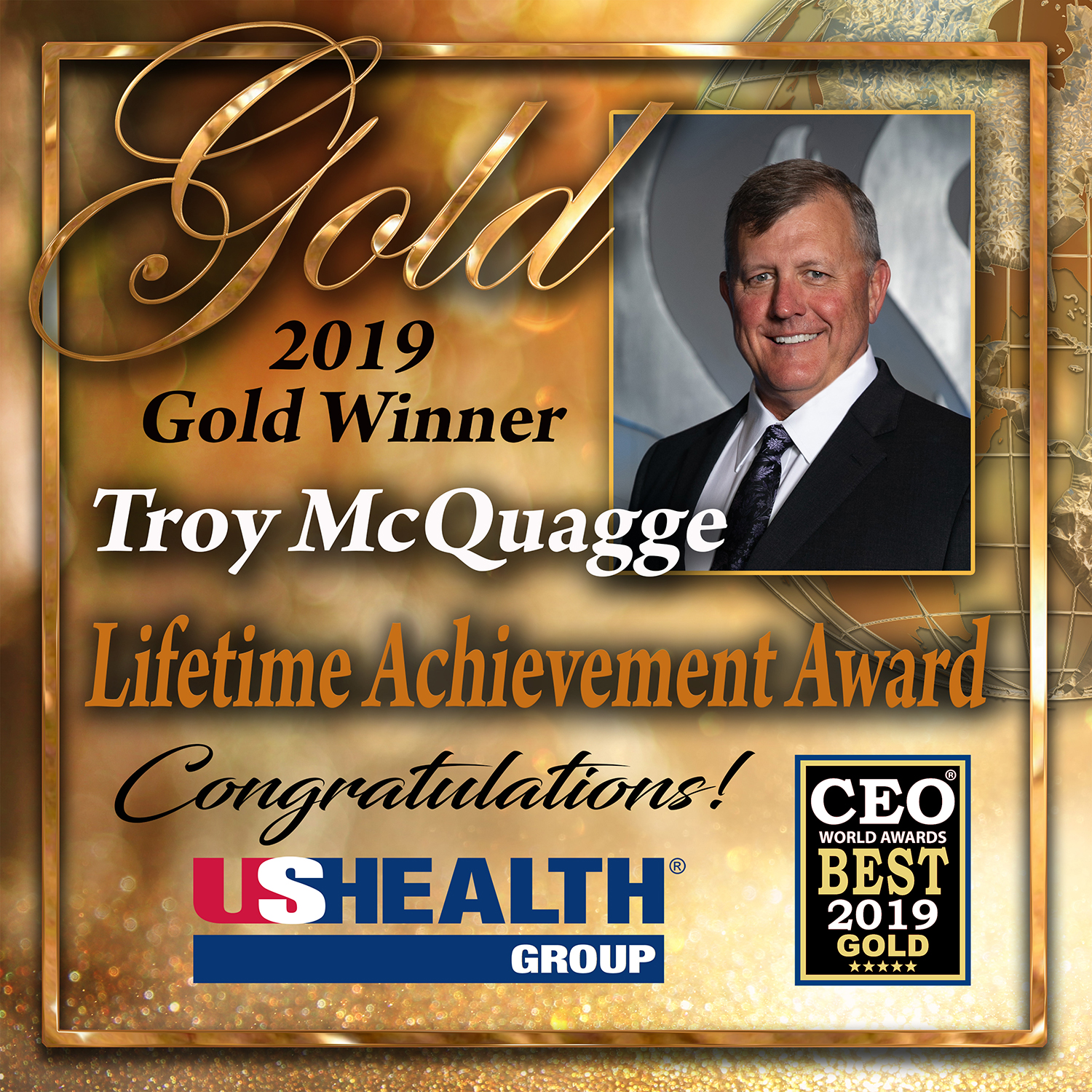 TroyGOLD Life2019 POST