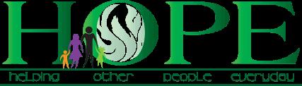 HOPE-Logo-0315-FW-1